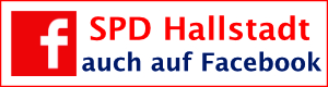https://www.facebook.com/SPD.Hallstadt